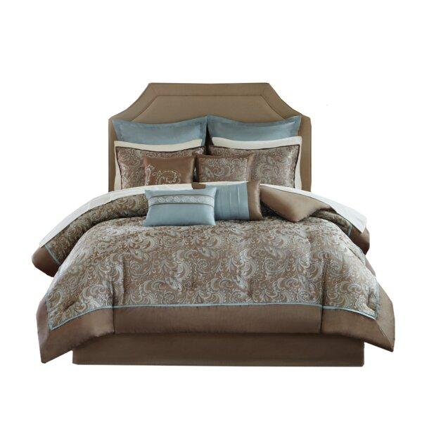 Double U0026 Full Bedding Sets Youu0027ll Love   Wayfair