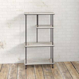 Rumi Bookcase By Williston Forge