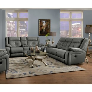 Darby Home Co Obryan Upholstery Seery Pea..