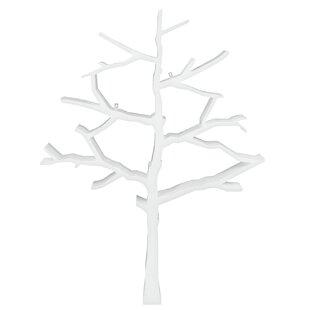 Tree 63