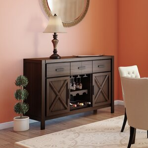 Spier Place Sideboard by Alcott Hill