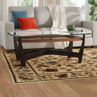 Berghoff Coffee Table by R..