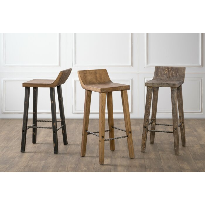 Magnificent Feinberg Bar Counter Stool Caraccident5 Cool Chair Designs And Ideas Caraccident5Info