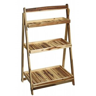 https://secure.img1-fg.wfcdn.com/im/66557390/resize-h310-w310%5Ecompr-r85/5829/58299374/siobhan-multi-tiered-plant-stand.jpg