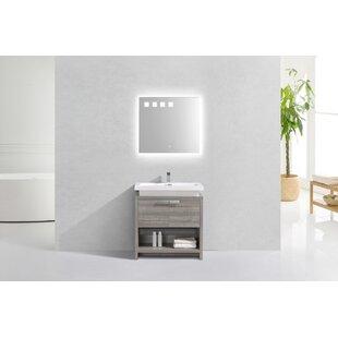 Looking for Politte 32 Single Bathroom Vanity Set ByOrren Ellis