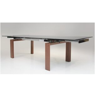 Tottenham Extendable Dining Table by Mobi..