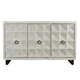 Endsley Sideboard Bungalow Rose