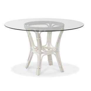 Trellis Dining Table by Braxton Culler Design