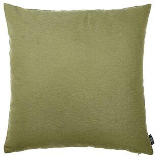 Deandre Easy Care Pillow Cover