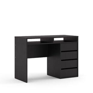 Zipcode Design Chang Writing Desk