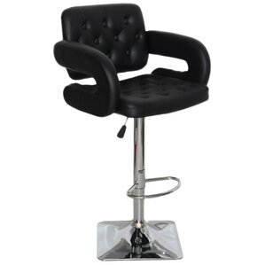 Epperson Adjustable Height Swivel Bar ..