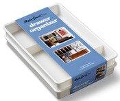 Made Smart Housewares 1.9