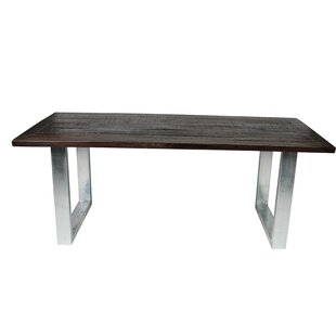Mishler Dining Table Williston Forge
