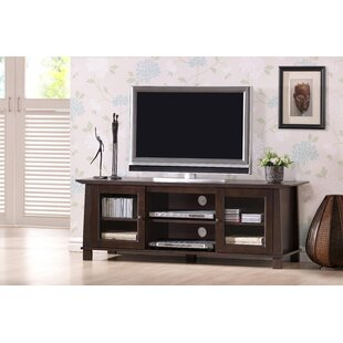Havana TV Stand for TVs up to 55