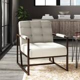 Cateline Lounge Chair by Trent Austin Design