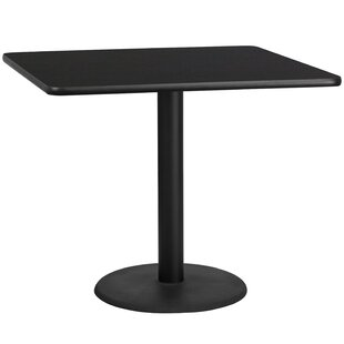 Reviews Jack Dining Table By Ebern Designs
