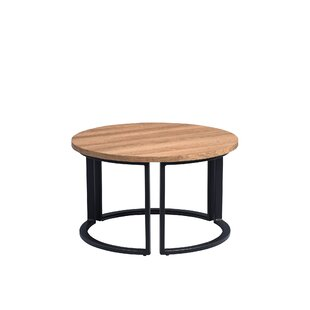 Dipali Coffee Table By 17 Stories