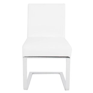Nevaeh Upholstered Dining Chair by Orren ..