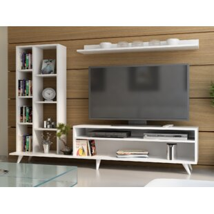 Moshier TV Stand For TVs Up To 71