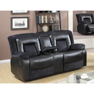 Recliner Reclining Sofa Best Quality Furniture