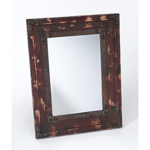 AA Importing Accent Mirror