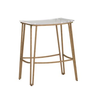 Pierce 24 Bar Stool Gabby