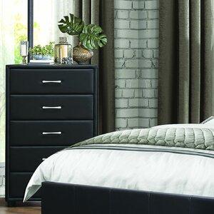 Free Patio Furniture Plans