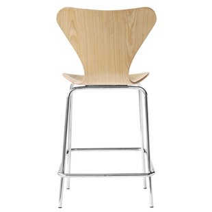 Jays 26 Bar Stool Fine Mod Imports