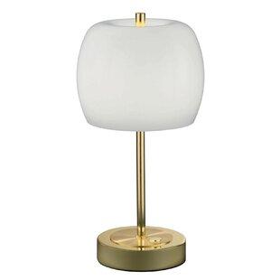 Abbotsford 13 Buffet Lamp