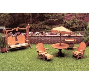 Patio Furniture Kit