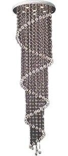 Everly Quinn Antoninus 6-Light Chandelier