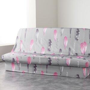 Sofa-Bezug Poetique aus Polyester von dCor design
