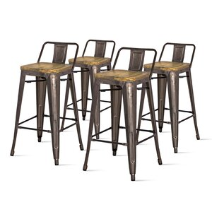 Counter High Chairs For Dining