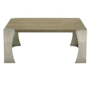 Farr Coffee Table by Bernhardt