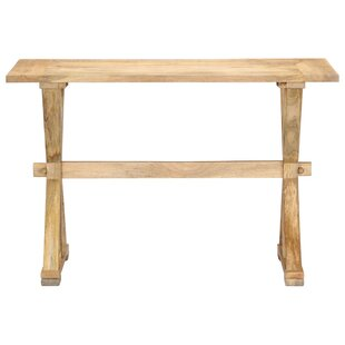 Brooklynn Dining Table By Alpen Home