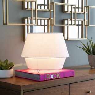 Gambrell 10 Table Lamp