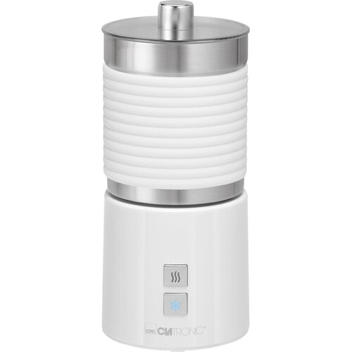 Automatischer Milchaufschäumer Clatronic   Küche und Esszimmer > Kaffee und Tee > Milchaufschäumer   Clatronic