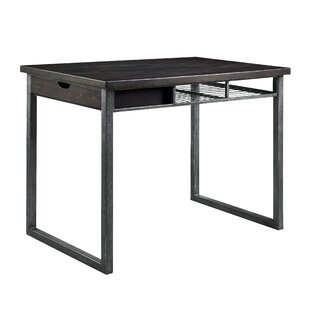 Bock Counter Height Dining Table Williston Forge