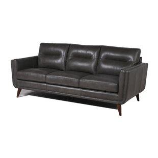 Ariock Genuine Leather 84