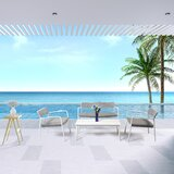 https://secure.img1-fg.wfcdn.com/im/66597868/resize-h160-w160%5Ecompr-r85/9951/99512661/Brocton+Lounge+Sofa+Seating+Group+with+Cushion+%2528Set+of+4%2529.jpg