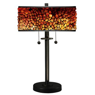 Rexdale 23 Table Lamp