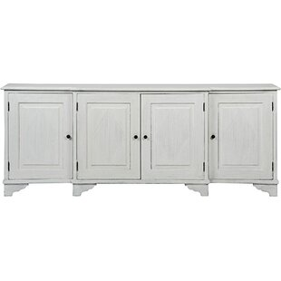 Ellington Sideboard Noir