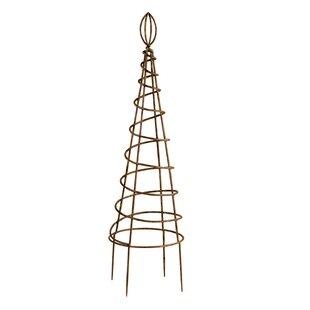 Deer Park Ironworks Spiral..