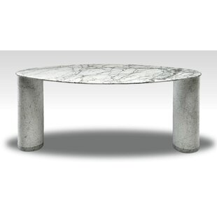 Estremista Console Table