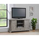 Eldersburg TV Stand for TVs up to 65 by Gracie Oaks