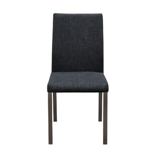 Parsons Chair (Set of 2) by Diamond Sofa