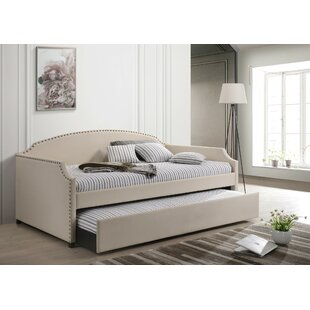 Towcester Daybed with Trun..