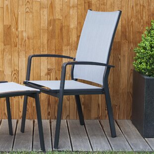 Dominga Garden Chair By Sol 72 Outdoor