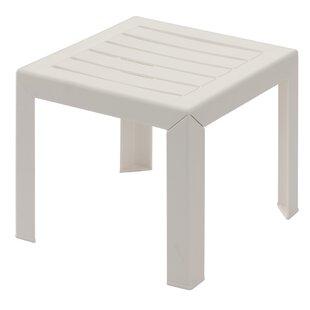 Westcott Plastic Dining Table Image