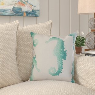 Hephzibah Outdoor Cushion Cover Image
